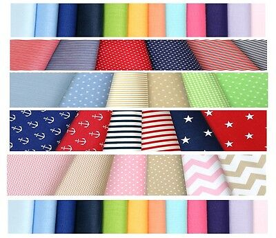 100% Cotton Fitted Sheet Cot/Cot Bed/Toddler 120x60 140x70 160x70 160x80 132x70