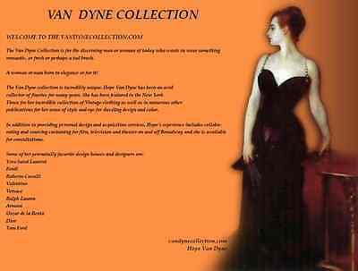 VanDyneCollection