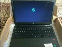 "Gaming Laptop HP Notebook 15-092na – 8BG Ram – 1TB HDD 15.6"" Laptop"