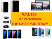 I BUY - iphone 7 plus 6s plus 6s 5s SE ipad pro macbook air samsung galaxy S6 S7 edge IPHONE 6 ps4-