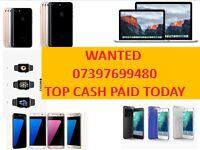 I BUY - Iphone 7 plus 6s plus 6s SE 5s Ipad Pro Macbook AIR Samsung Galaxy s6 s7 edge Apple Watch