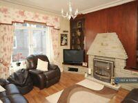 2 bedroom flat in Urquhart Street, Aberdeen, AB24 (2 bed) (#1101986)