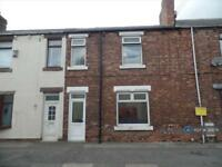 2 bedroom house in North Road West, Wingate, TS28 (2 bed)