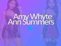ANN SUMMERS MYSTERY BOX