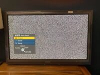 "Panasonic Viera TX-L42D25B 42"" LED-LCD TV"