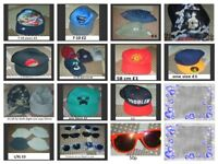 boys sunhats prices on pictures can send more pictures collection from didcot