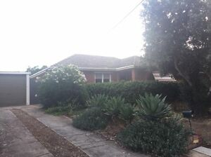House for rent. Panorama Panorama Mitcham Area Preview
