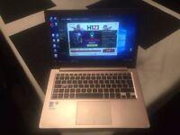 "Laptop ASUS ZenBook UX303UA 13,3"""