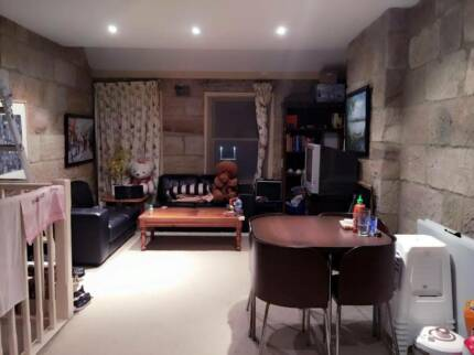 I'm looking for a room mate/ Only 2 ppl in room Pyrmont Inner Sydney Preview
