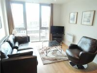 1 Bedroom Apartment To Let City Centre Bills Included