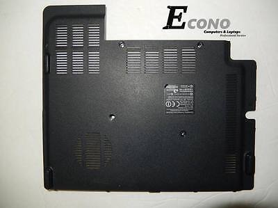 ACER ASPIRE 5515Series Back Panel RAM Memory Wifi CPU Cover Door	AP06B000B00