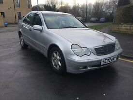 mercedes good condition low mile