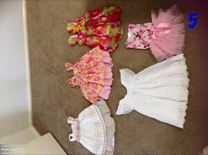 Size 00 dresses Springfield Lakes Ipswich City Preview
