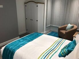 Rooms to rent all over Hull- No Admin