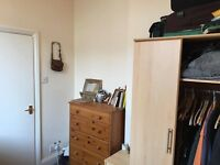 Double room available to rent from January