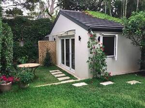 Beach Side Cottage Rose Bay Eastern Suburbs Preview