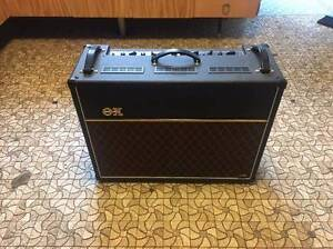 VOX AC30 VR Guitar Amp Surry Hills Inner Sydney Preview
