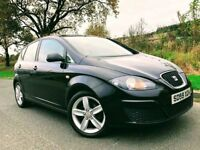 2009 Seat Altea 1.9 Tdi....Finance Available £21 A WEEK*****