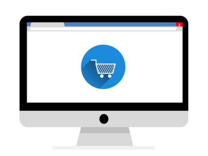 E-Commerce Website Specialist