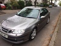 2005 Saab 9-3 1.9 TID Air Flow Vector Sport 150 Bh swap swap swap