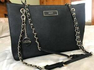 Leather Handbags In Adelaide Region Sa Gumtree Australia Free Local Classifieds