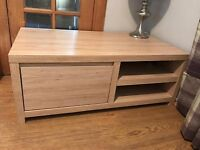 Next Coffee Table and TV Unit