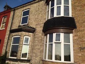 Coatham Road Redcar - 4 Bed House