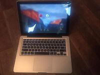 Macbook Pro For Sale (2011)