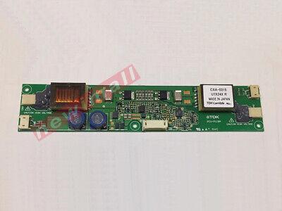 Original TFT-LCD Backlight Power Inverter Board for TDK CXA-0315 PCU-P119A