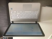hp pavilion notebook 15-ab254 sa for sale