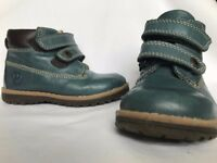 Primigi - autumn leather shoes UK 7 / EU 24