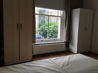 Amazing Double Room In Two Bedroom Flat