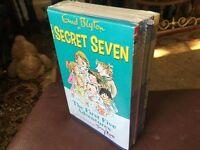 kids books as new some still sealed bargain job lot make nice present