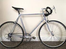Columbus Aelle Classic Road Bike