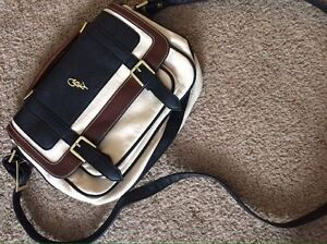 Obey purse never used