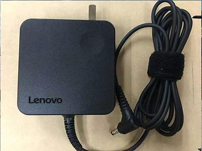 Зарядное устройство Genuine Lenovo 65W 20V