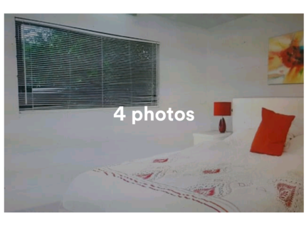 Room available in a coay apartment in Parramatta Cairns