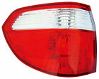 Tail Lights for Honda Civic