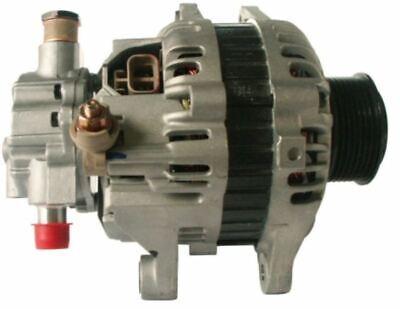Valeo Generator Lichtmaschine Rippenzahl 6 Hyundai ix35 Kia Pro Ceed Sportage