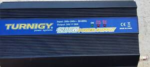 1200 watts gumtree australia free local classifieds turnigy power supply fandeluxe Gallery