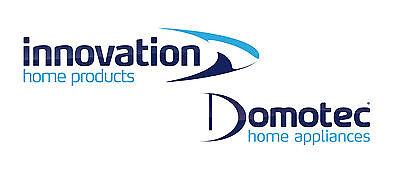 IHP/Domotec