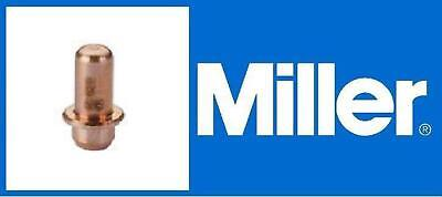 Miller 169212 ELECTRODE,NORMAL CUTTING/GOUGING 55 AMP (5 pack)