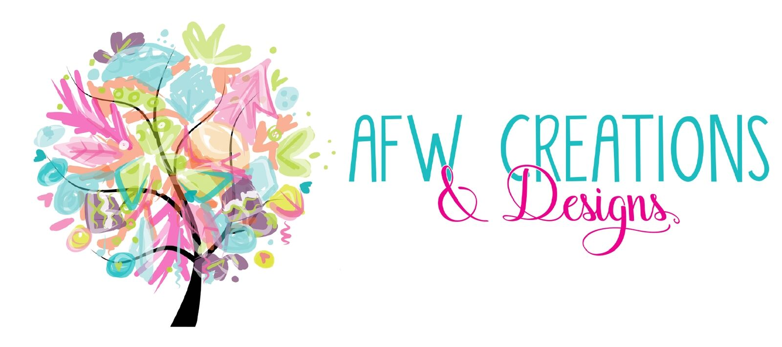 AFW Creations