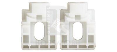 A3 / S3 Fensterheber Reparatursatz,Vorne Rechts oder Links