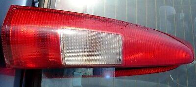 VOLVO 850 V70 XC70 Wagon UPPER DRIVERS SIDE TAIL LIGHT 94 95 96 97 98 99 2000