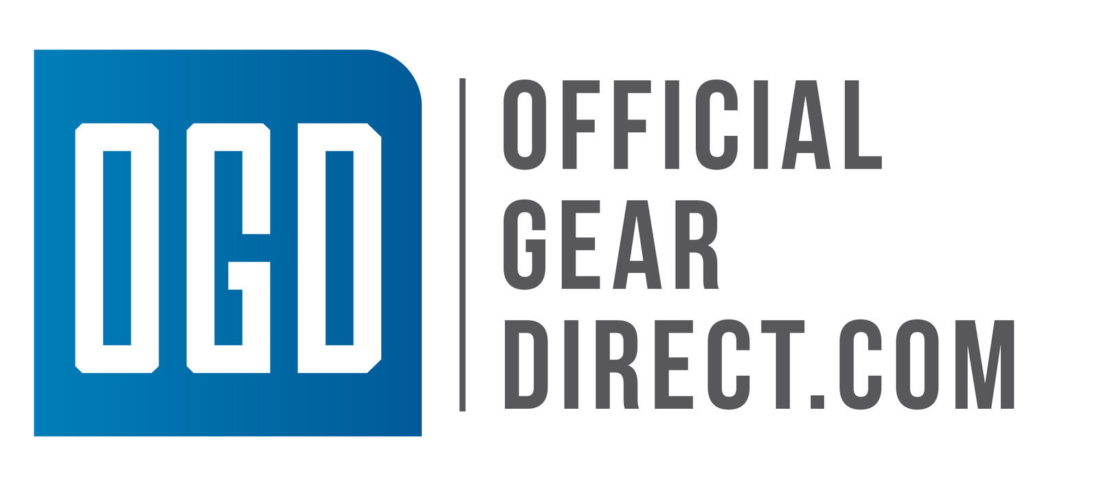 Official Gear Direct