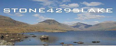 Stone4295Lake