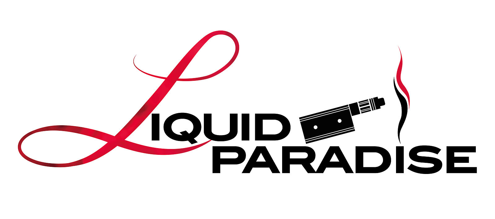 Liquid Paradise Berlin