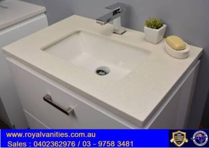 Bathroom Sinks Gumtree bathroom vanity basin in victoria | gumtree australia free local