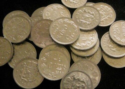 монеты из соц сетей фото еще учится